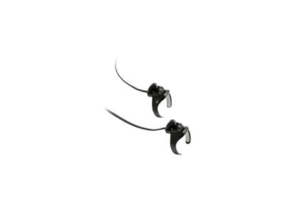Shimano - Stikkontakt sæt til DI2 - Elektronisk gearskifter