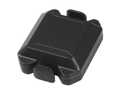 SmartLAB Cadspeed Kadence / hastighedssensor - ANT+ og Bluetooth Smart - Multikompatibel