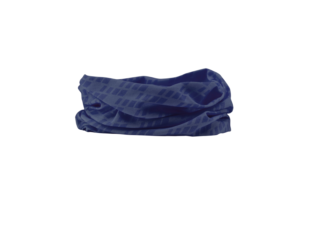 GripGrab Multifunctional Neck Warmer 5039 - Halsedisse - Navy - One Size thumbnail