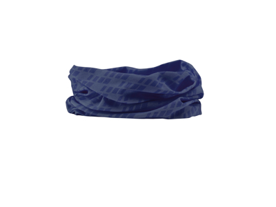 GripGrab Multifunctional Neck Warmer 5039 - Halsedisse - Navy - One Size