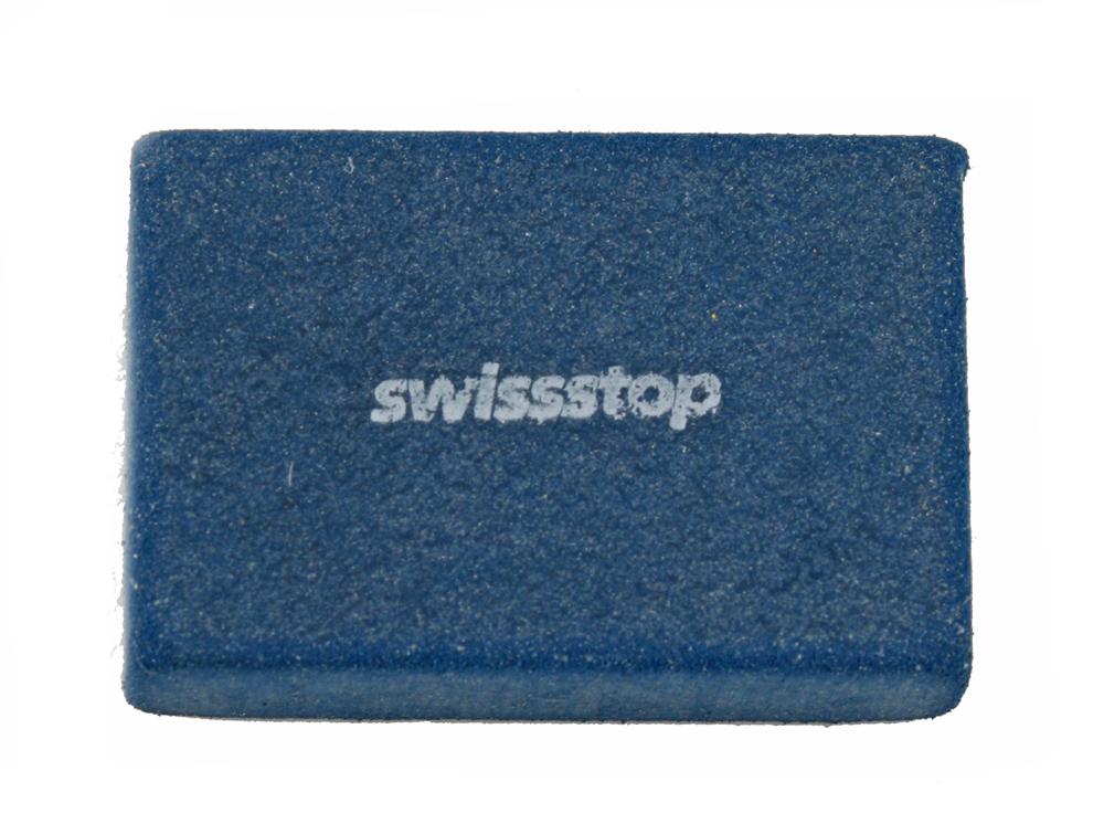 Cleaner klods Swissstop | Brake pads