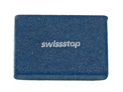 Cleaner Kloss Swissstop