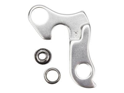 Geardrop type GH-011 - Sølv