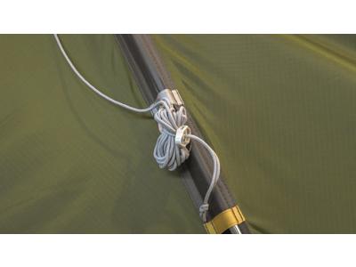 Robens Green Cone - Telt - 4 Personer - Grøn