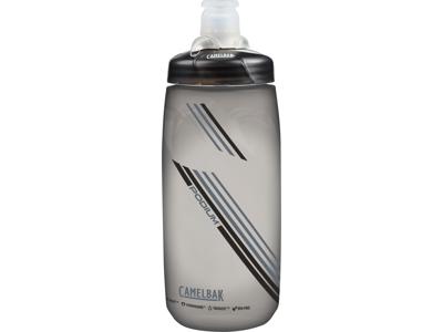 Camelbak Podium - Drikkeflaske 0,62 liter - 100% BPA fri - Smoke