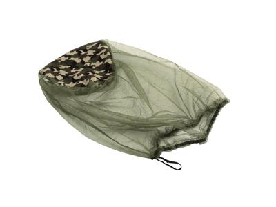 Easy Camp Myggenet