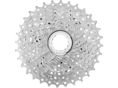 Campagnolo Centaur - Kassette 11 gear 12-32 tands