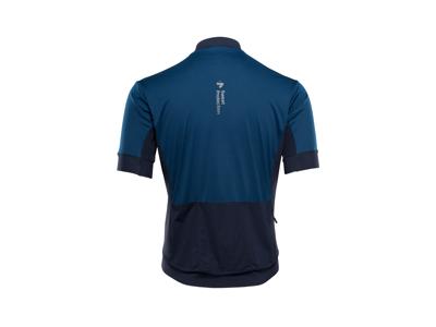 Sweet Protection Crossfire Jersey - Cykeltrøje - Blå