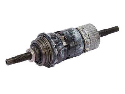 Shimano Nexus - Navindsats for 3 gears bagnav - 178mm - SG-3C41