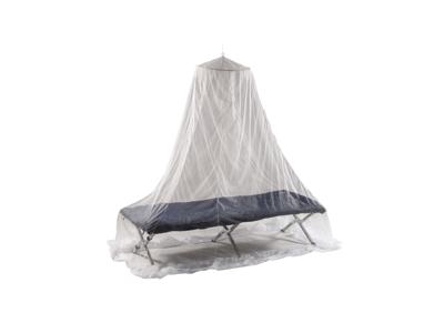 Easy Camp - Enkelt myggenet - 100% polyester net
