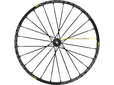 "Mavic Crossmax Pro - Tubeless baghjul - 29"" - XD body"