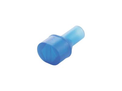 Camelbak - Mundstykke med selvluk - blå