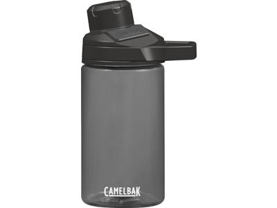 Vattenflaska Camelbak Chute Mag 0,4 liter Charcoal