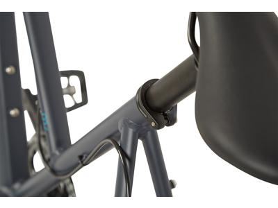 Micado Sport Disc - Citybike - Dame - 8 gear - Skivebremser