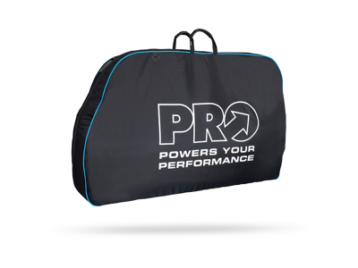 PRO - Cykeltaske soft