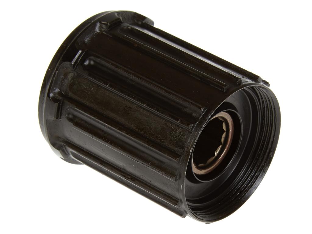 Image of   Kassettehus Shimano SLX til 9 gear FH-M665