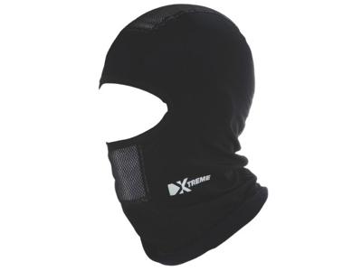 Xtreme - Balaclava - Unisize