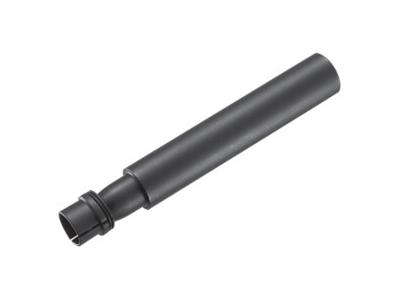 Shimano TL-BB13 - Værktøj til demontering af press fit lejer