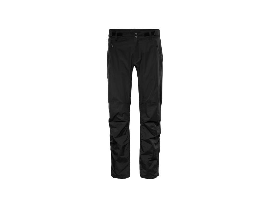 Sweet Protection Hunter Light Pants - Cykelbukser - Sort - Str. XL thumbnail