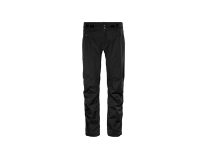 Sweet Protection Hunter Light Pants - Bike Pants - Black