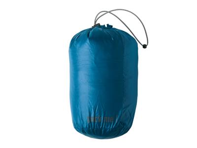 Odlo herrejakke - Helium Cocoon - Blå