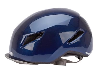 Abus Yadd-I - Cykelhjelm - Midnatsblå