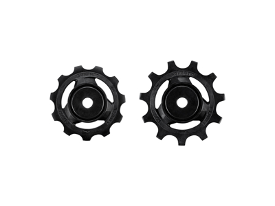 Shimano Pulleyhjul - Til Dura Ace RD-9100 - 2 stk. 11 tands