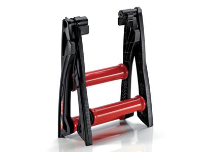 Elite Arion - Træningsruller - Thermoplastik ruller