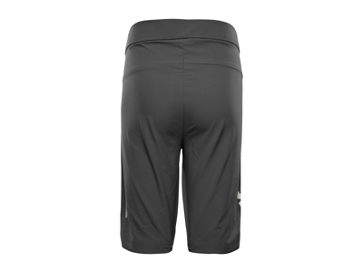 Sweet Protection Hunter Shorts JR - Junior cykelshorts - Grå