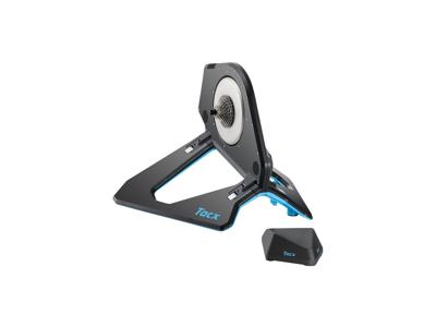 Tacx Neo 2 - Smart hometrainer - ANT+/Bluetooth tilkobling