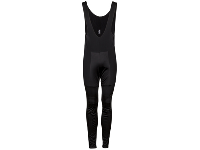 Xtreme X-Storm Bib-tight - Sort Str. XS