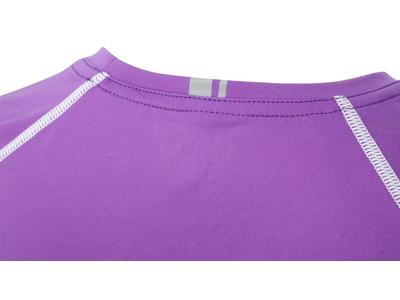 Montane Womens Sonic T-Shirt - Vandre-T-Shirt Dame