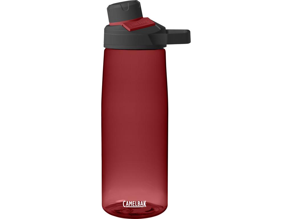 Image of   Drikkeflaske Camelbak Chute 0,75 liter Cardinal