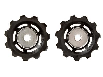 Shimano Pulleyhjul - Til Dura Ace RD-9000 og RD-9070 - 2 stk. 11 tands