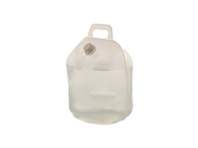 Outwell - Vattendunk - 20 liter - Transformering till tvättbalja