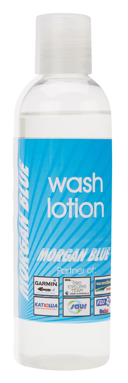 Morgan Blue Wash Lotion - 200 ml | Body maintenance