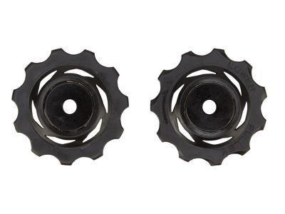 Sram X0 pulleyhjul med keramiske lejer BlackBox