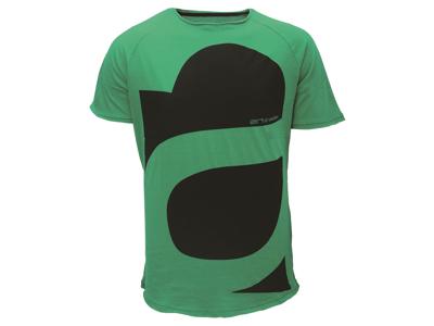 2117 Of Sweden Apelviken - T-shirt - Herre - Grøn