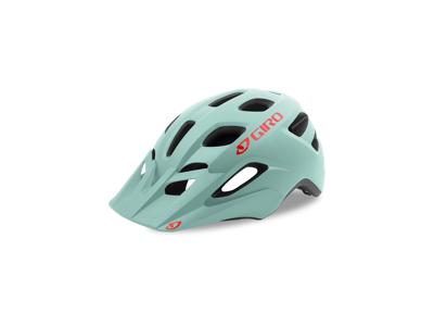 Giro Fixture Mips - Cykelhjelm - Str. 54-61 cm - Mat Mint