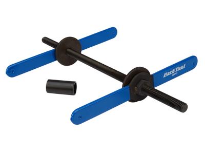 Park Tool HHP-3 - Presseværktøj til styrfitting og pressfit krankboks