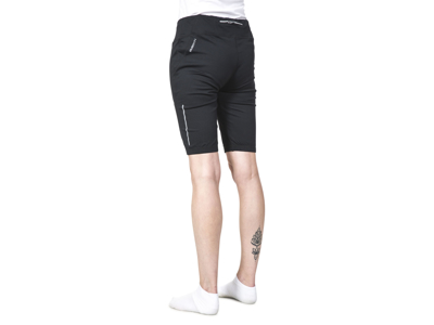 Trespass Melodie - Active shorts - Dame - Sort