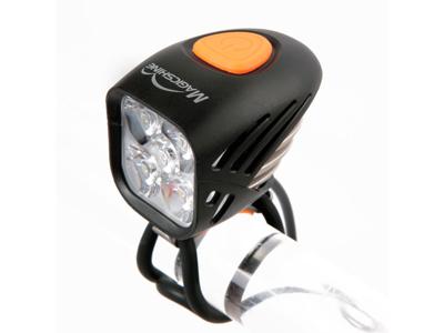 Magicshine - MJ-906 - Lygtesæt - 5000 lumen - USB opladelig