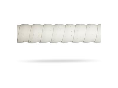 PRO - Styrbånd Classic Comfort - Hvid