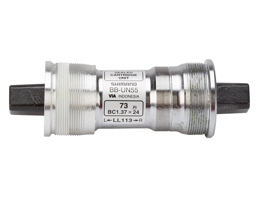 Krankboks BB-UN55 73-113mm BSA thumbnail