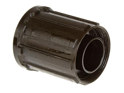 Kassettehus Shimano Non-Series til 8/9 gear FH-RM66/70