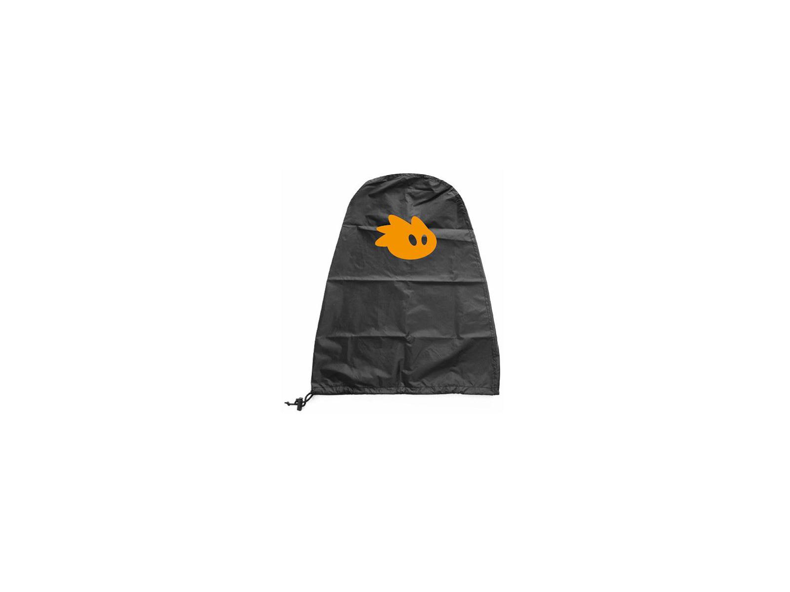 Regnslag Thule Yepp Cover til Maxi barnestol bag (DKK 119,00)