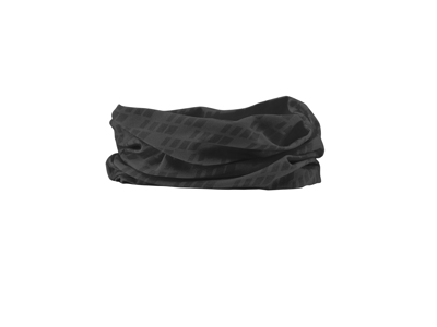 GripGrab Multifunctional Neck Warmer 5039 - Tubhalsduk - Svart - One Size