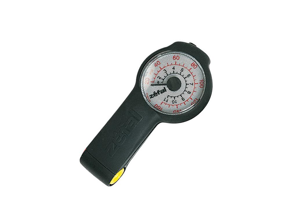 Zefal - Max | tyre gauge