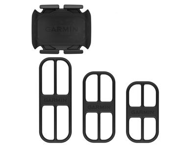 Garmin Kadencesensor 2 - ANT+ og Bluethooth