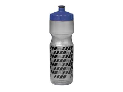 GripGrab Drinking Bottle 9015 - Drikkeflaske - Navy - 800 ml